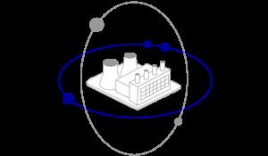 Digitale-Fabrik