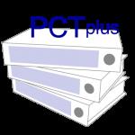 Projekt-und-Dokumentmanagement-2